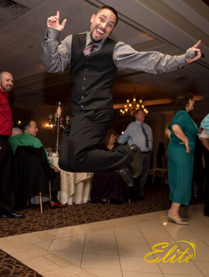 Elite Entertainment_ NJWedding_ EliteDigitalImages_EnglishManor_RachelandScott13