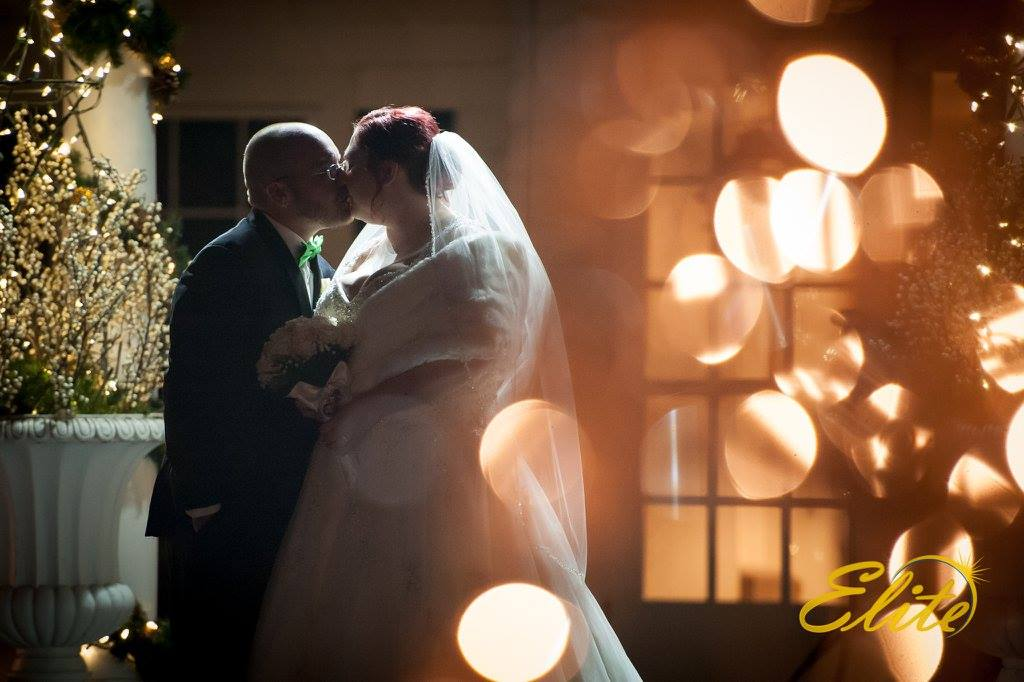 Elite Entertainment_ NJWedding_ EliteDigitalImages_EnglishManor_RachelandScott15