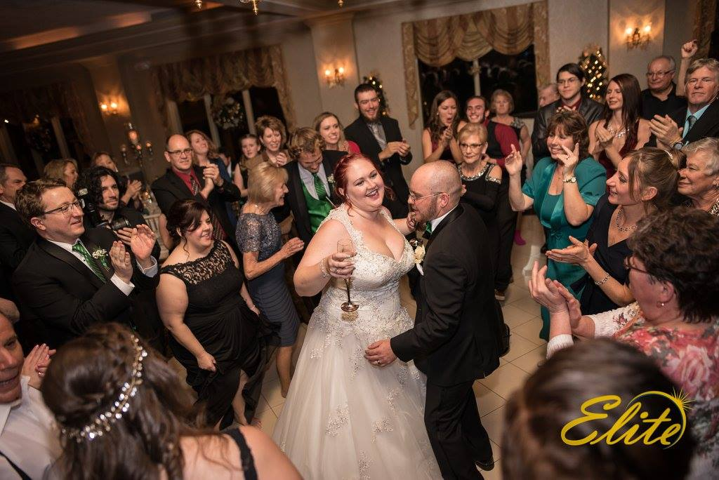 Elite Entertainment_ NJWedding_ EliteDigitalImages_EnglishManor_RachelandScott8