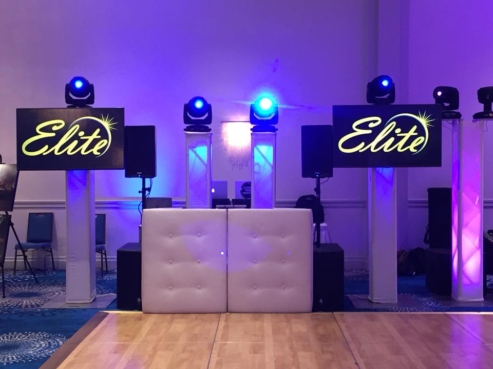 EliteEntertainment_BridalShow_NJWedding2