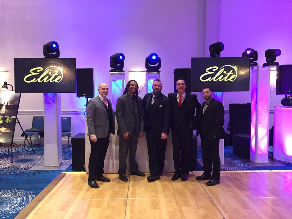EliteEntertainment_BridalShow_NJWedding3