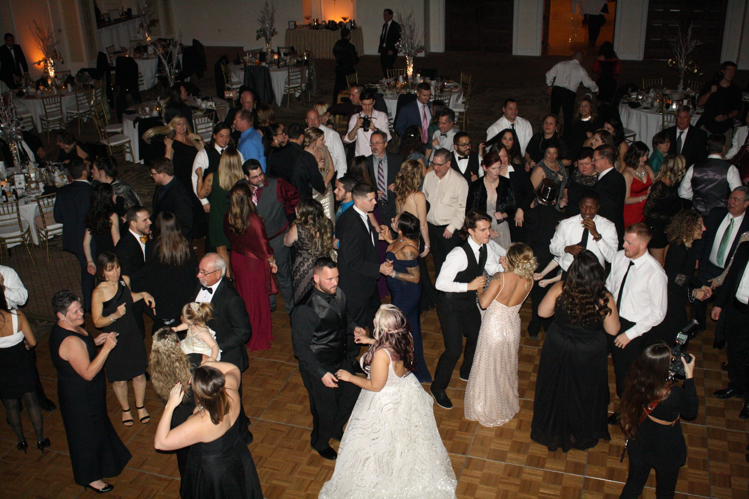 EliteEntertainment_NJWedding_CarriageHouse