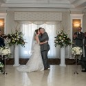 English Manor Wedding for Jackie and Rob