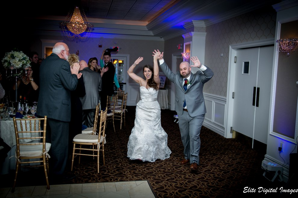 Elite Entertainment_ NJWedding_ EliteDigitalImages_EnglishManor_Jackie and Rob 4