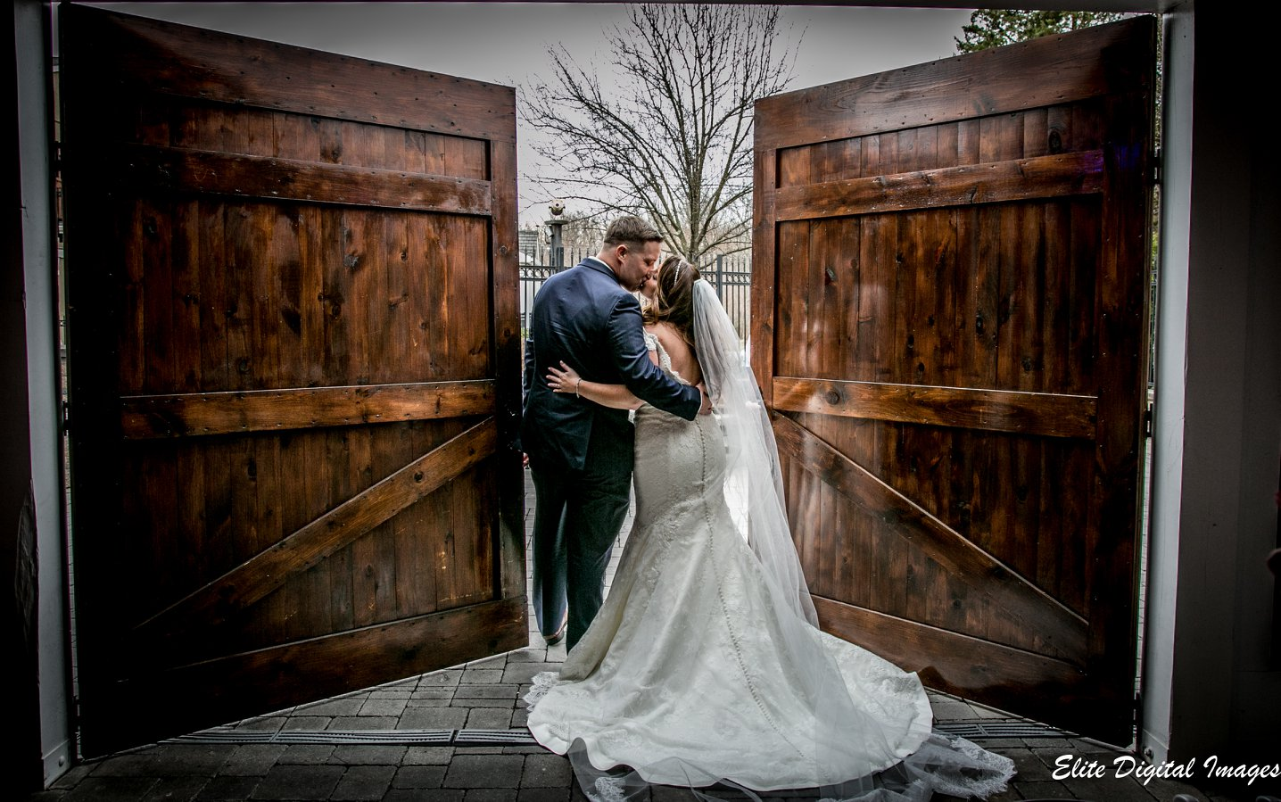 Elite Entertainment_ NJWedding_ EliteDigitalImages_Hamilton Manor_Caitlin and Sean 2