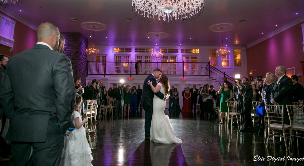 Elite Entertainment_ NJWedding_ EliteDigitalImages_Hamilton Manor_Caitlin and Sean 4