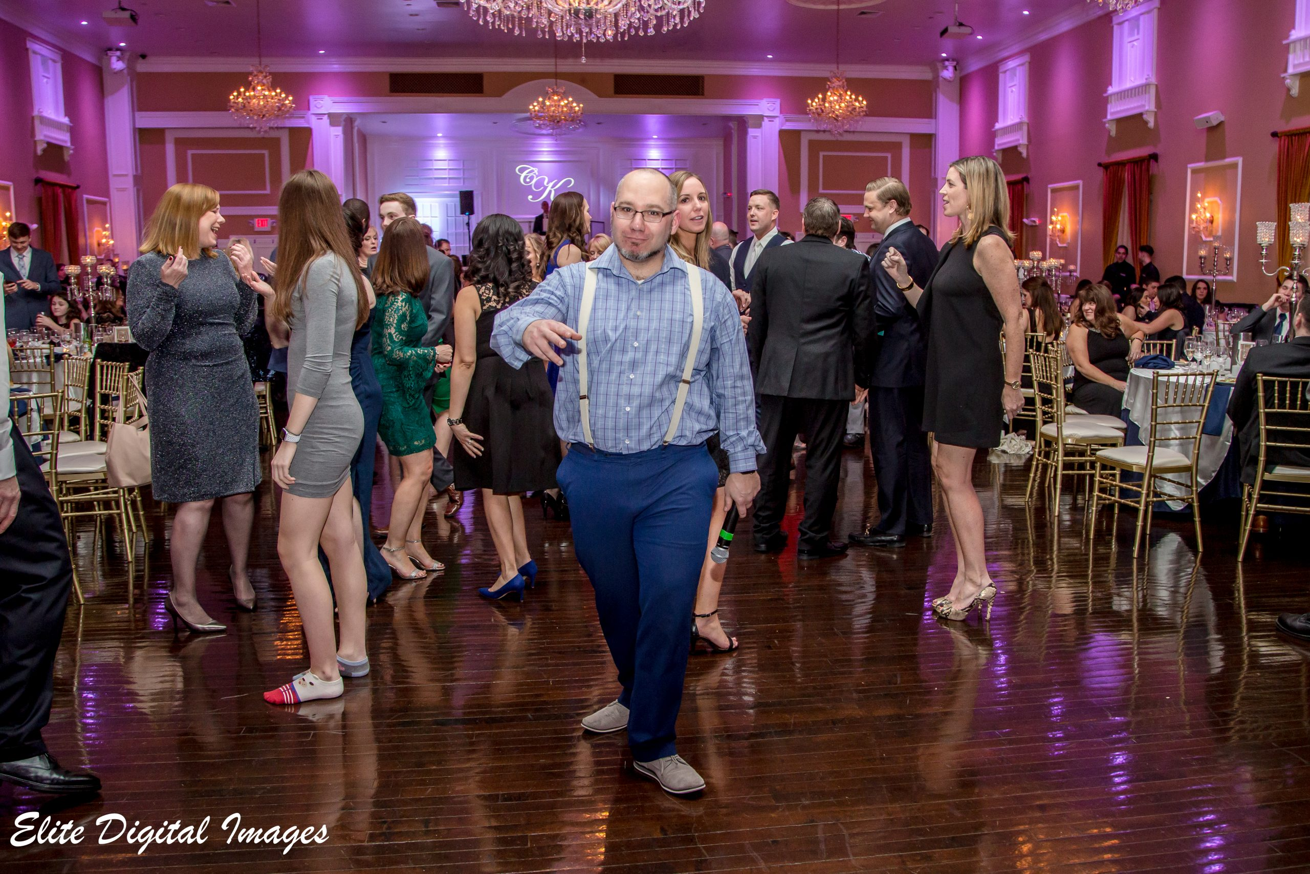 Elite Entertainment_ NJWedding_ EliteDigitalImages_Hamilton Manor_Caitlin and Sean 7