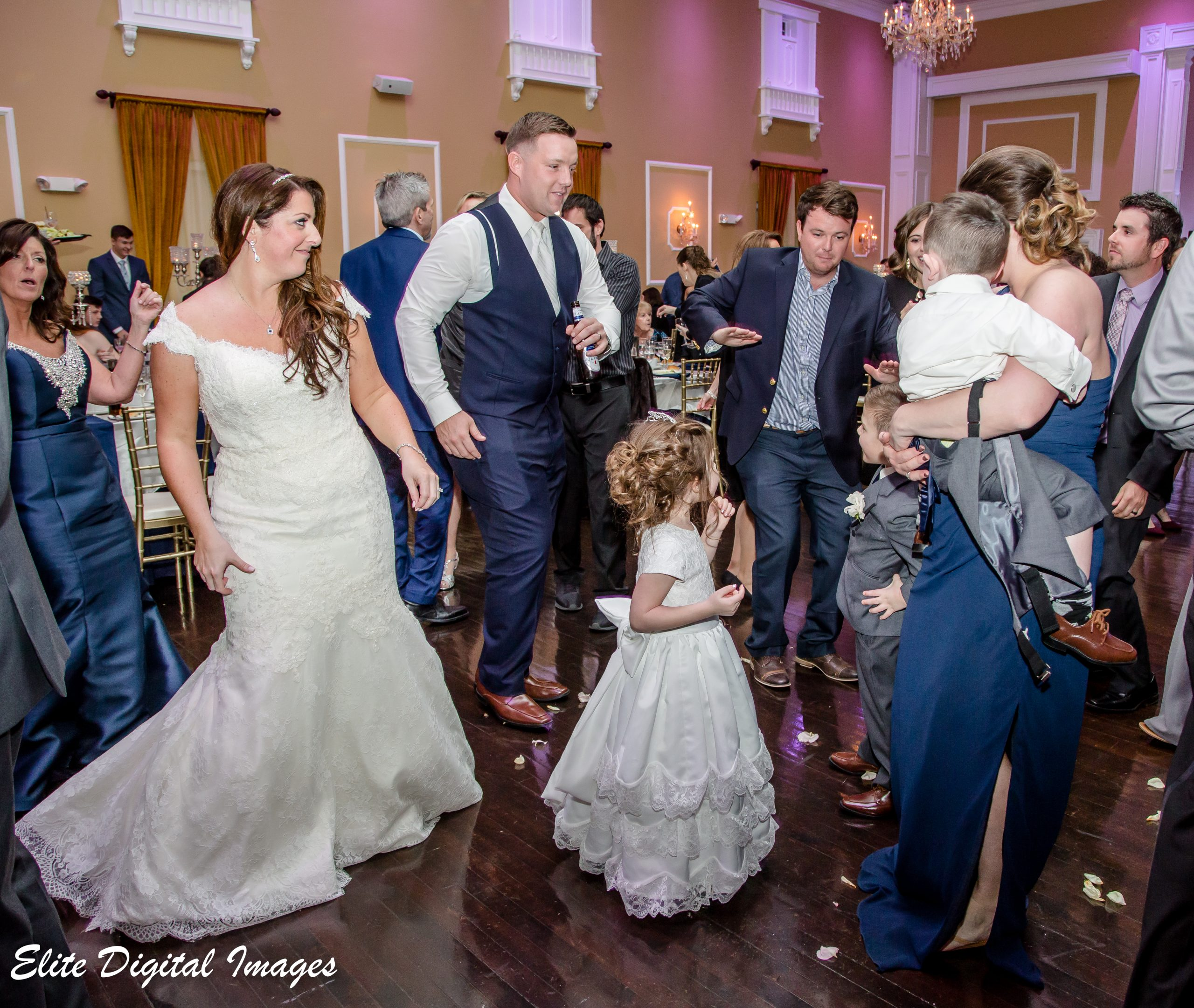Elite Entertainment_ NJWedding_ EliteDigitalImages_Hamilton Manor_Caitlin and Sean 8