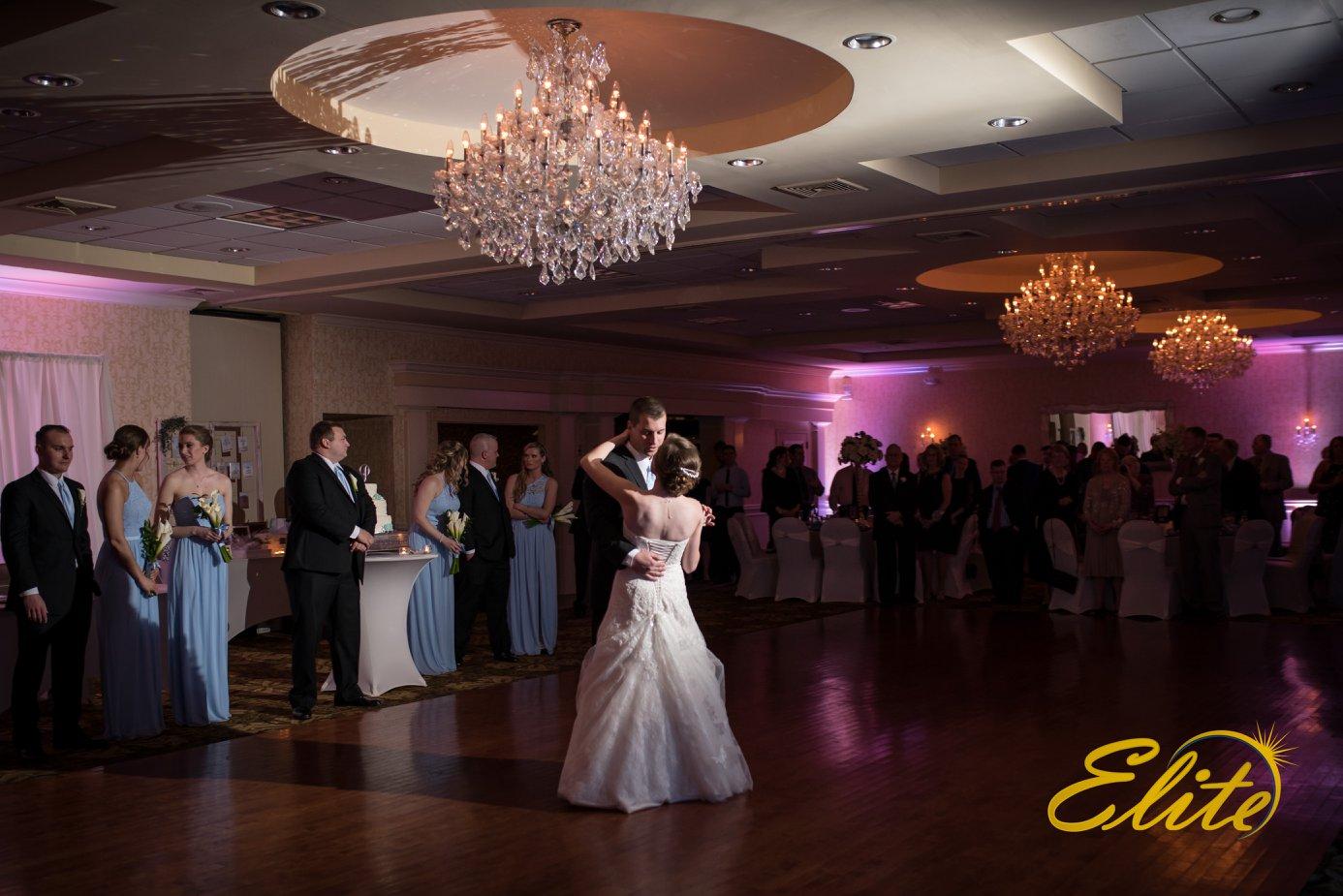 Elite Entertainment_ NJWedding_ EliteDigitalImages_Windsor Ballroom _ Lauren and Scott1