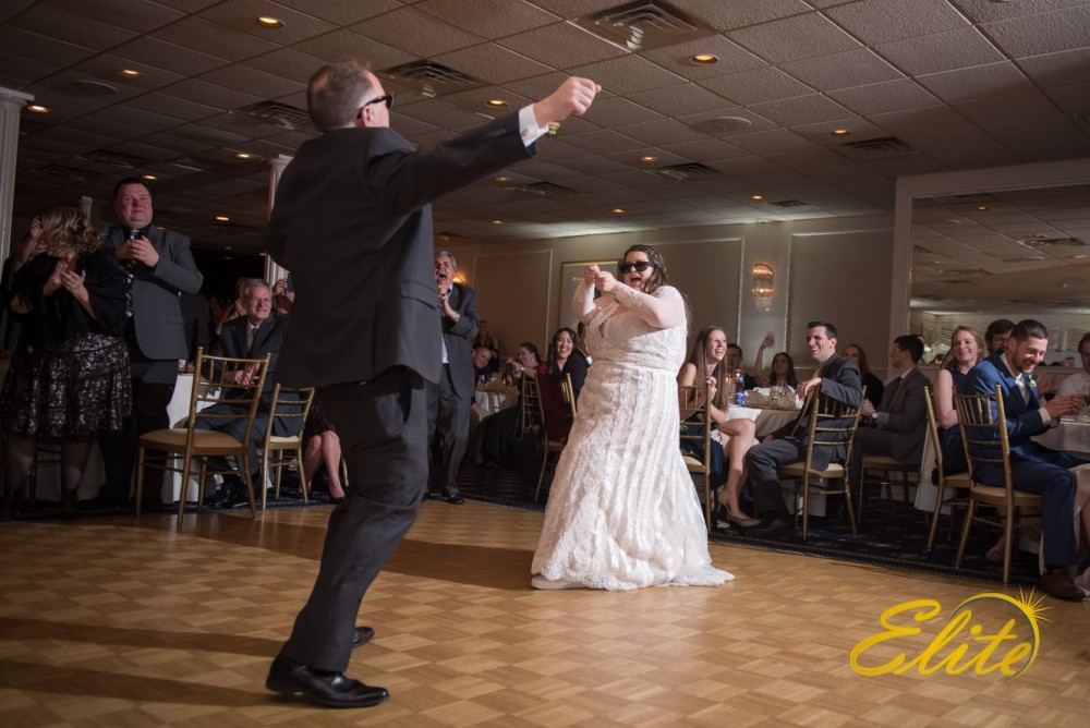 EliteEntertainment_NJWedding_EliteImages_Breakers