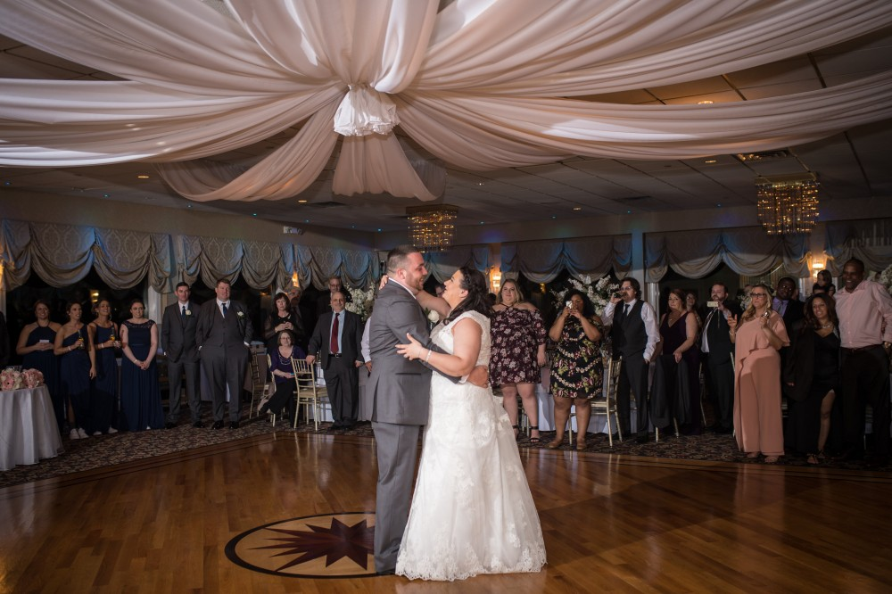 EliteEntertainment_NJWedding_CrystalPoint_AnnaAndSean