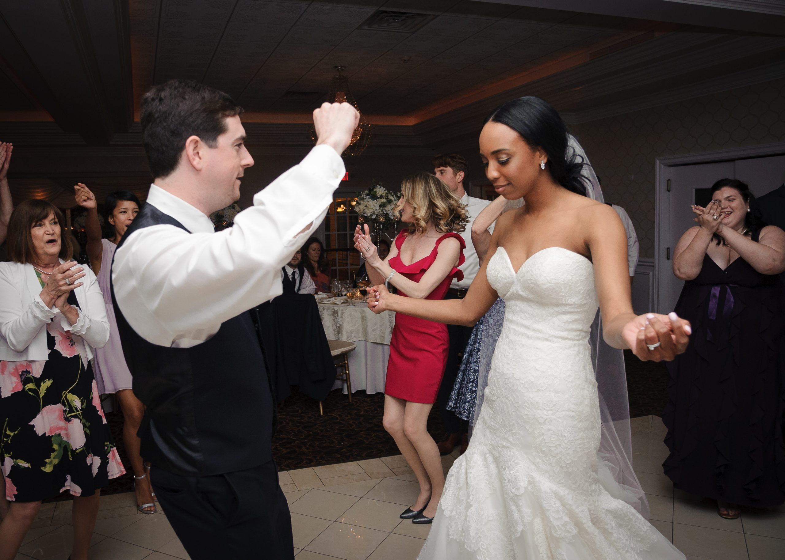 Elite Entertainment_ NJWedding_ EliteDigitalImages_EnglishManor_Ameenah and Michael5