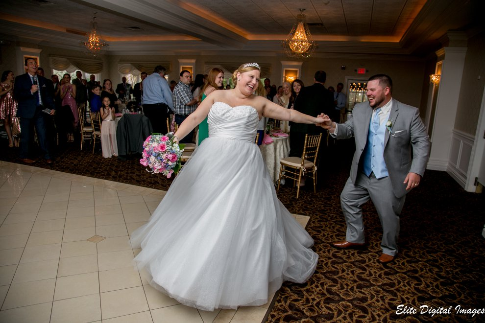 Elite Entertainment_ NJWedding_ EliteDigitalImages_EnglishManor_Cassidy and Dennis3