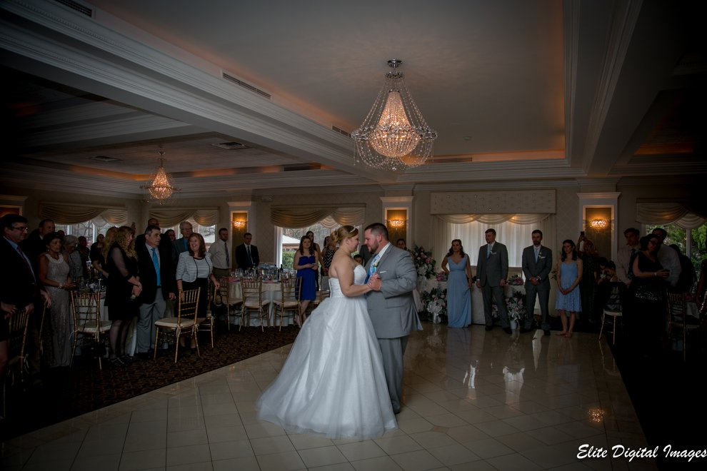 Elite Entertainment_ NJWedding_ EliteDigitalImages_EnglishManor_Cassidy and Dennis4