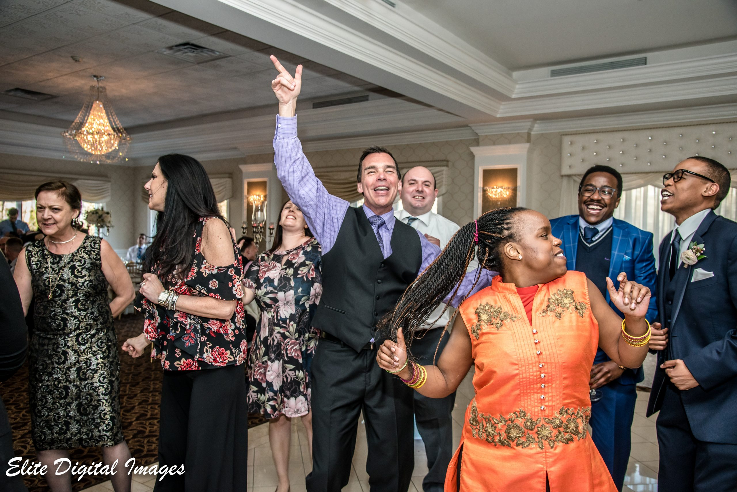 Elite Entertainment_ NJWedding_ EliteDigitalImages_EnglishManor_Danielle and Michael_Mike Walter 2