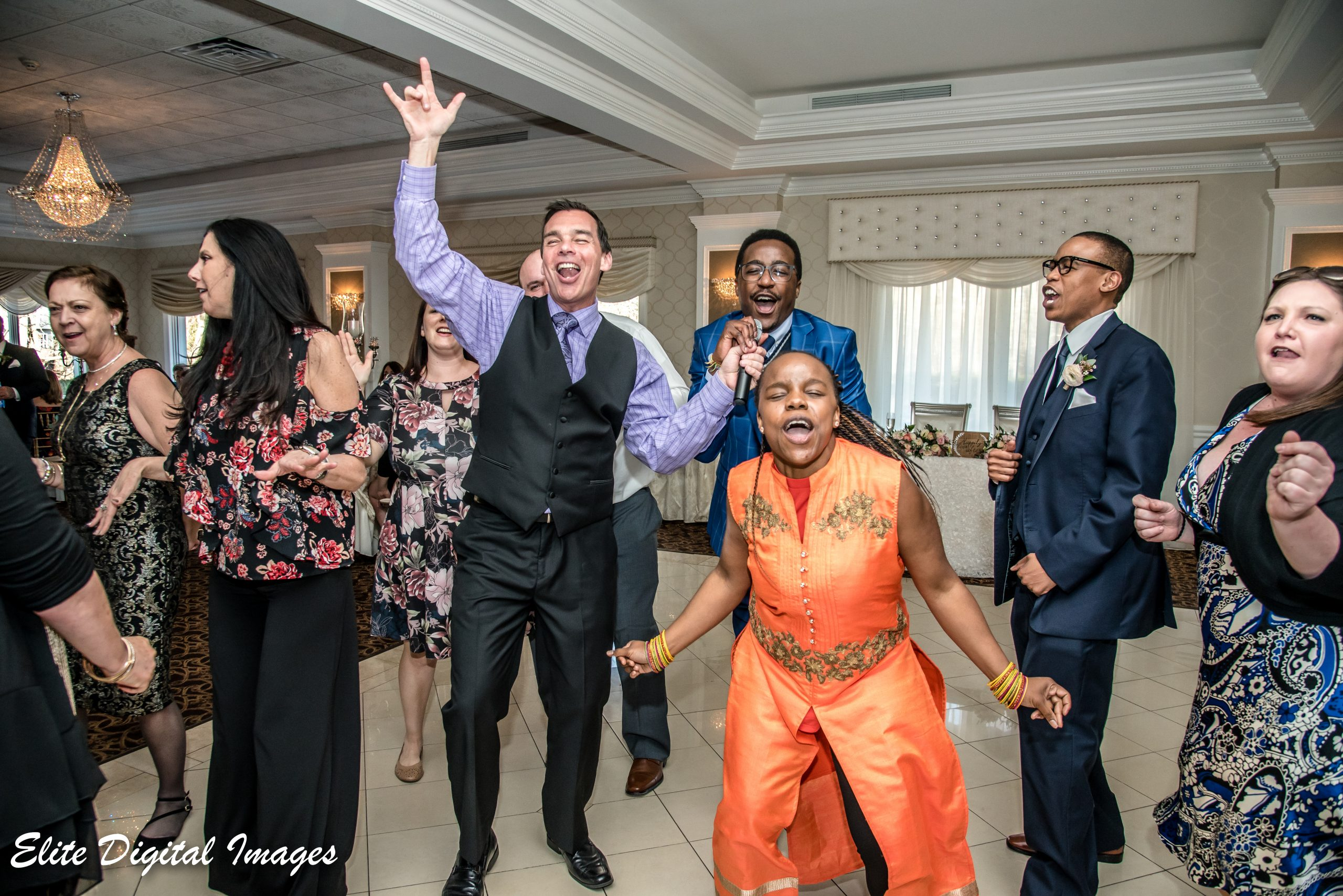 Elite Entertainment_ NJWedding_ EliteDigitalImages_EnglishManor_Danielle and Michael_Mike Walter 3