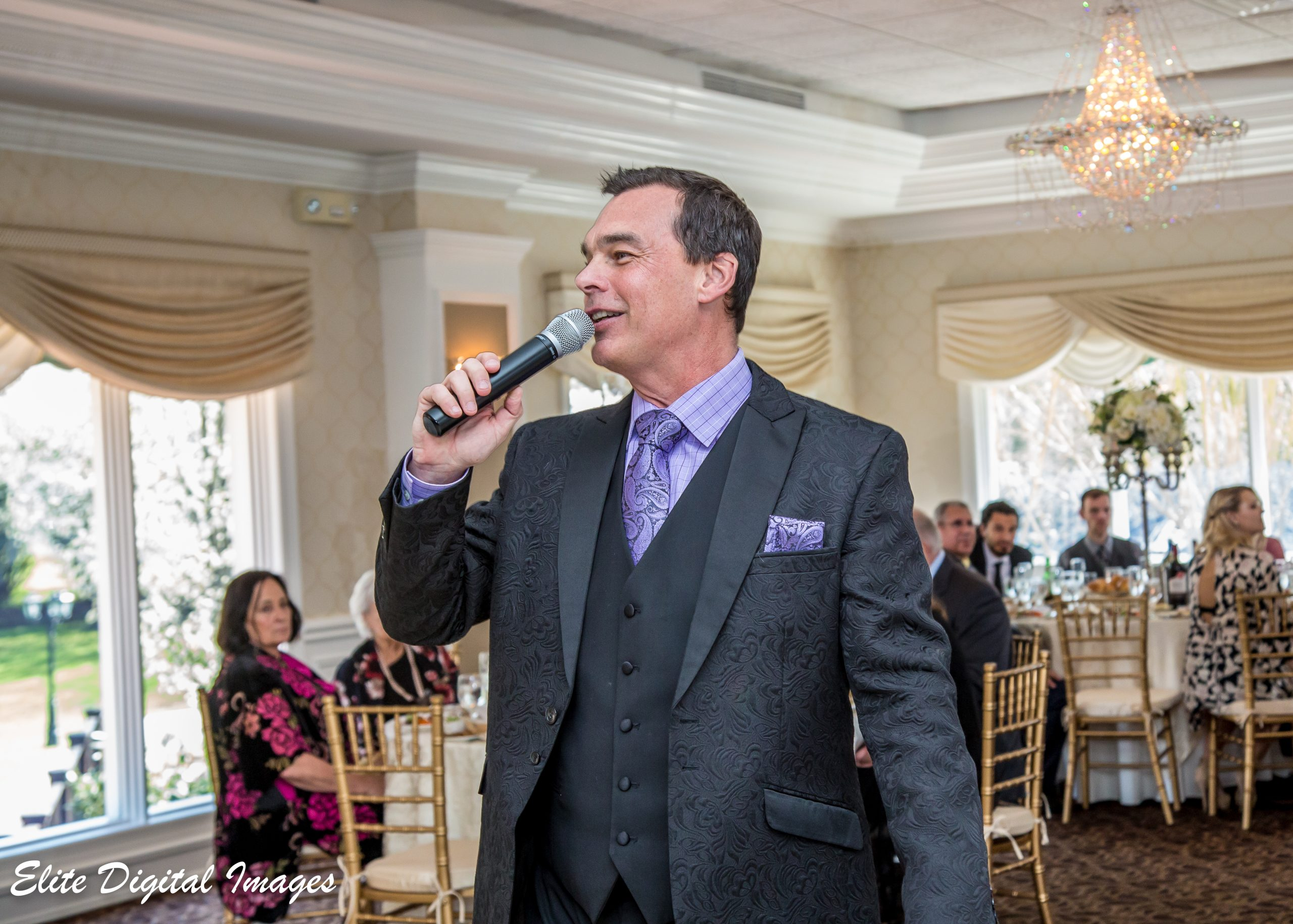 Elite Entertainment_ NJWedding_ EliteDigitalImages_EnglishManor_Danielle and Michael_Mike Walter 4
