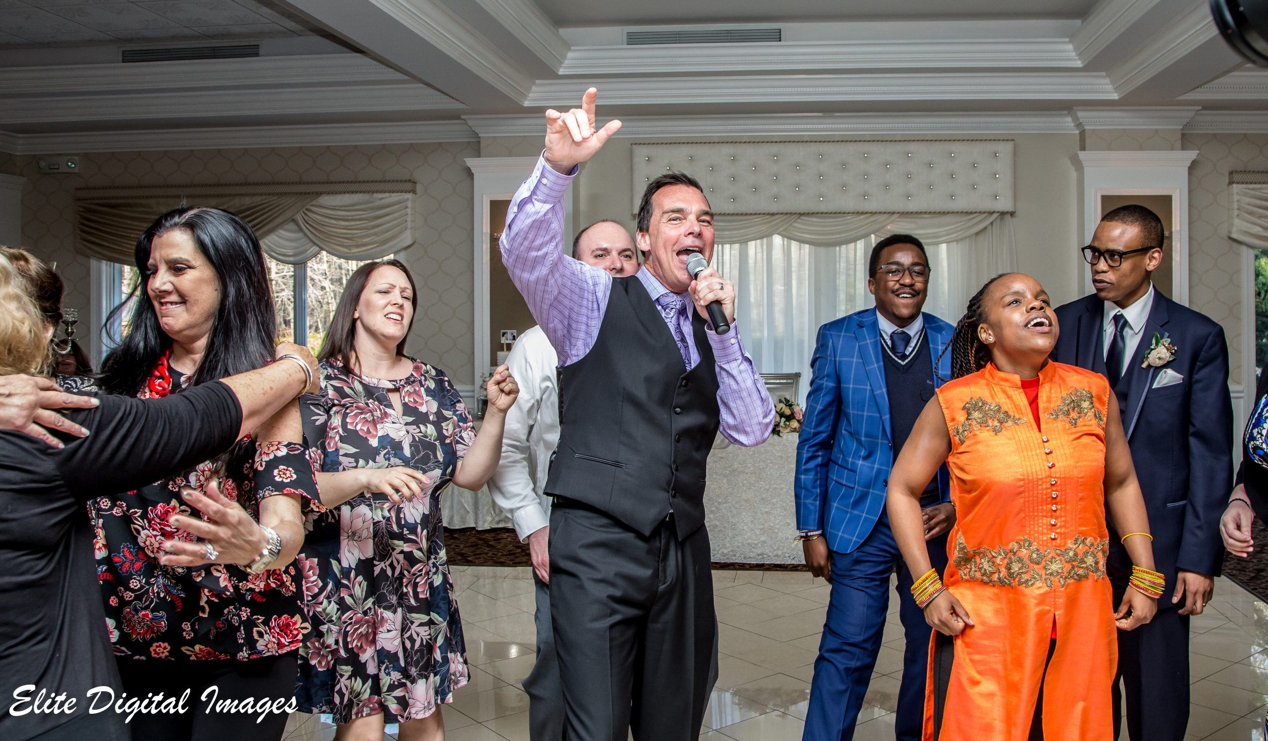 Elite Entertainment_ NJWedding_ EliteDigitalImages_EnglishManor_Danielle and Michael_Mike Walter 5
