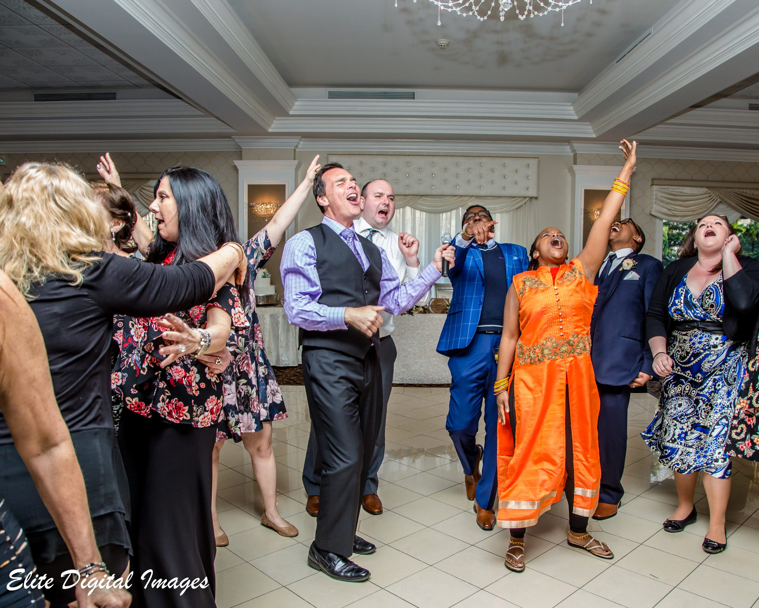 Elite Entertainment_ NJWedding_ EliteDigitalImages_EnglishManor_Danielle and Michael_Mike Walter 6