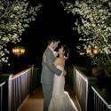 English Manor Wedding for Jackie and Josh