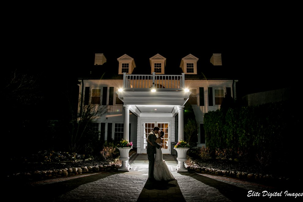 Elite Entertainment_ NJWedding_ EliteDigitalImages_EnglishManor_Jackie and Josh5