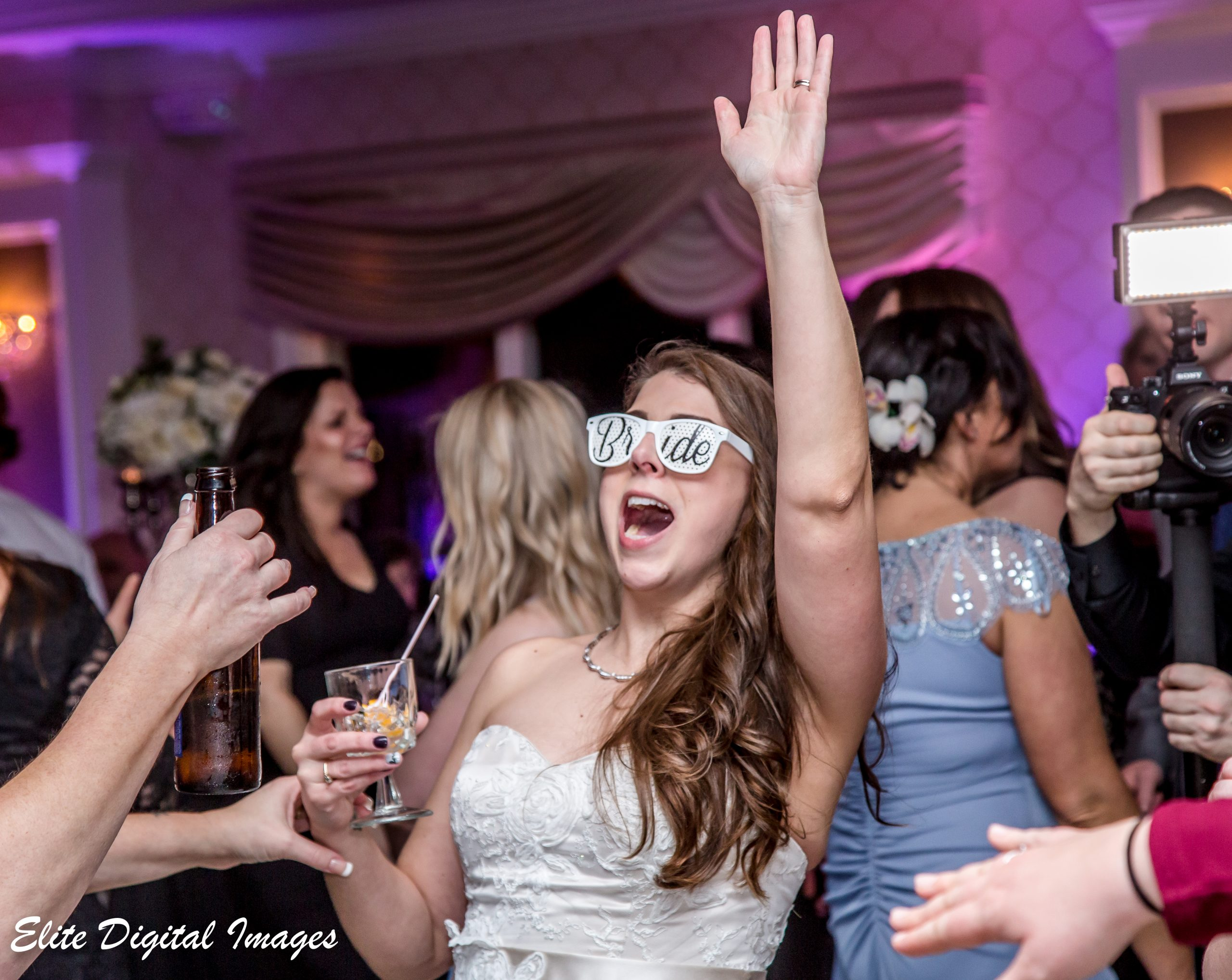 Elite Entertainment_ NJWedding_ EliteDigitalImages_EnglishManor_Jackie and Rob 7