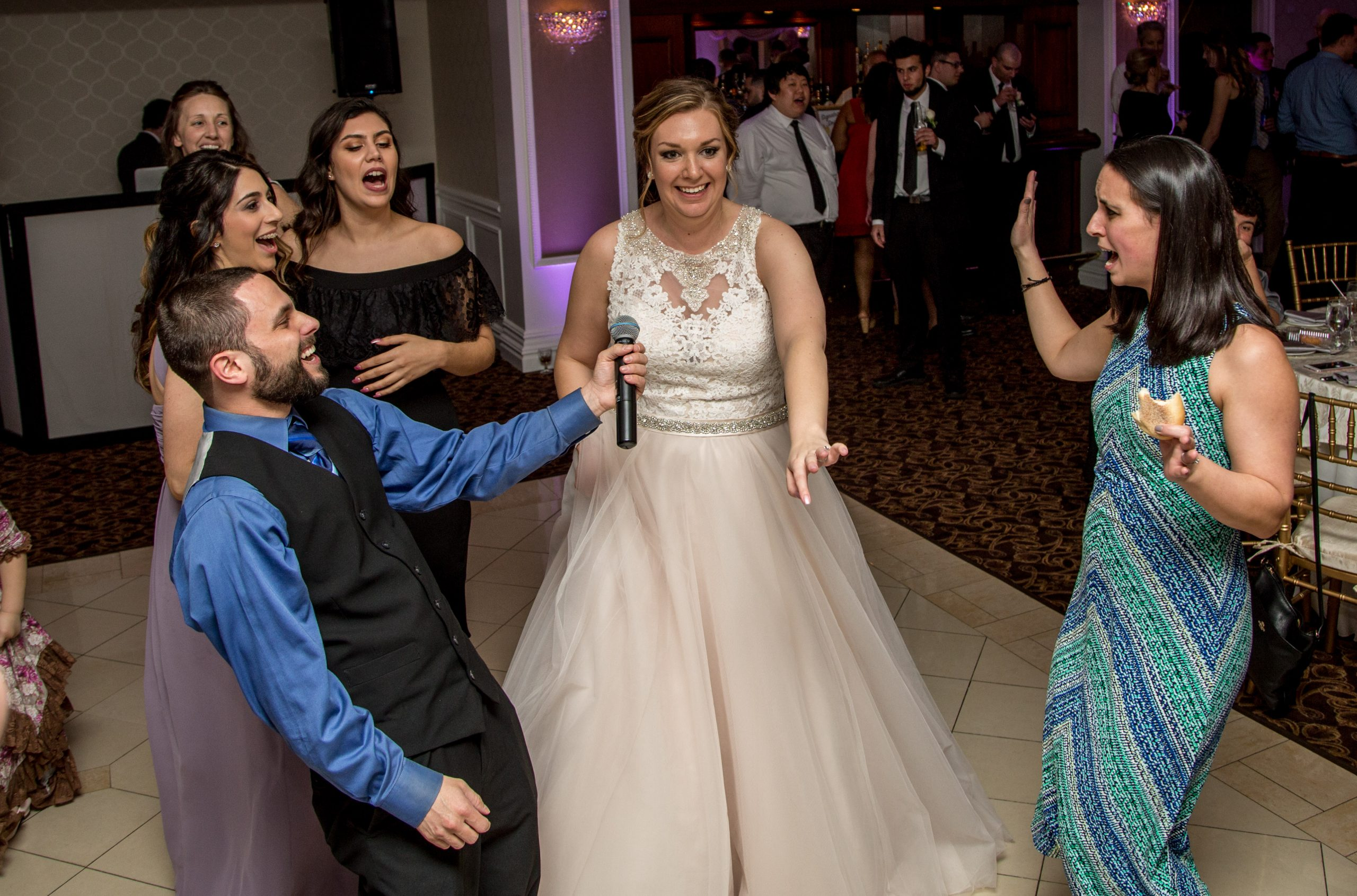Elite Entertainment_ NJWedding_ EliteDigitalImages_EnglishManor_Laura and Joseph Dan Fumosa2
