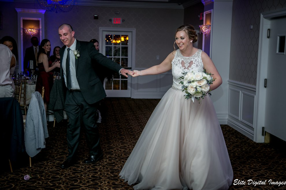 Elite Entertainment_ NJWedding_ EliteDigitalImages_EnglishManor_Laura and Joseph2