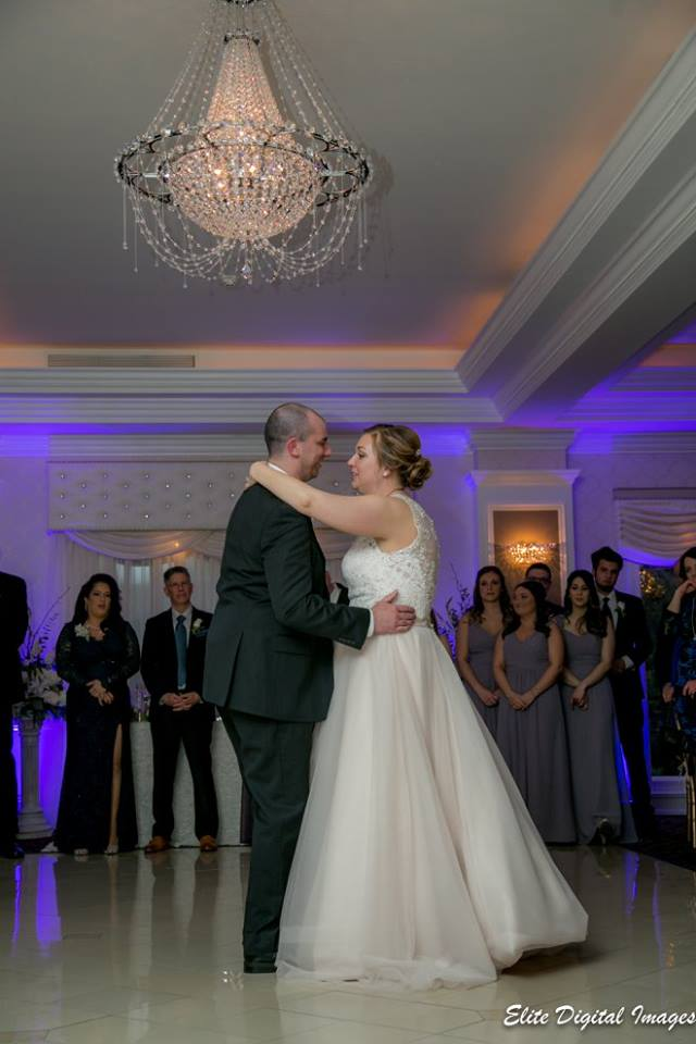 Elite Entertainment_ NJWedding_ EliteDigitalImages_EnglishManor_Laura and Joseph3