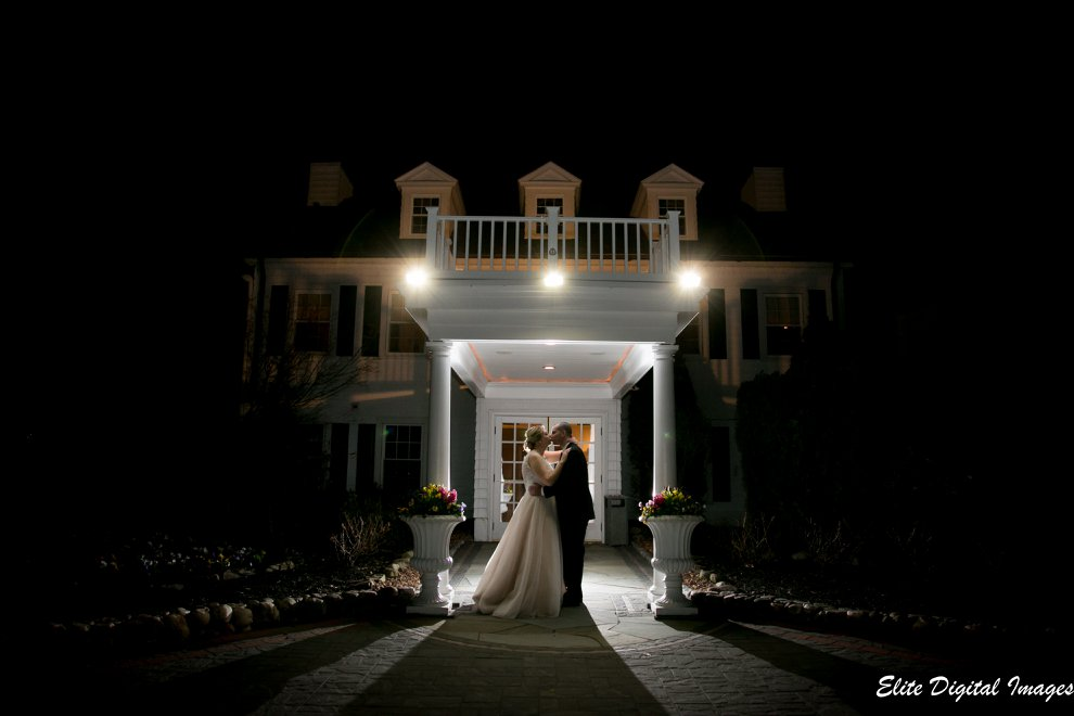 Elite Entertainment_ NJWedding_ EliteDigitalImages_EnglishManor_Laura and Joseph4