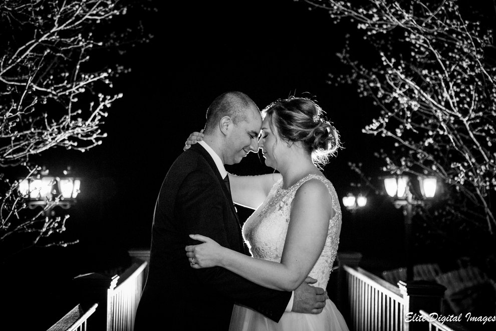 Elite Entertainment_ NJWedding_ EliteDigitalImages_EnglishManor_Laura and Joseph5