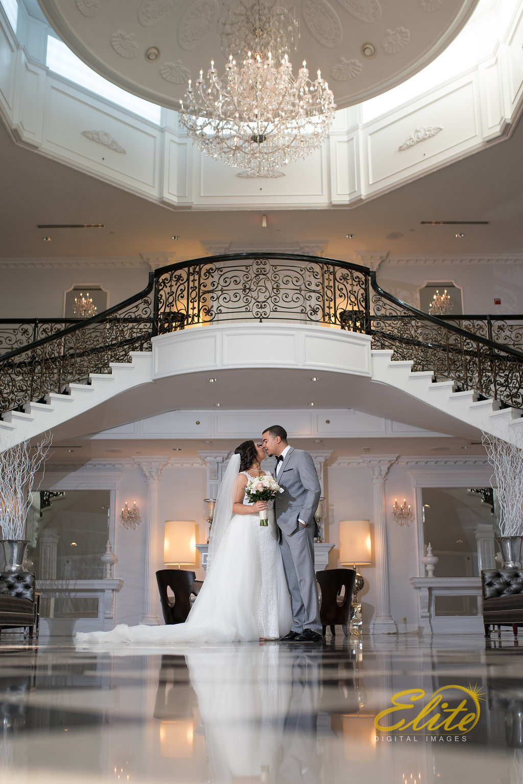 Elite Entertainment_ NJWedding_ EliteDigitalImages_Addison Park_Jayde and Trevor (14)