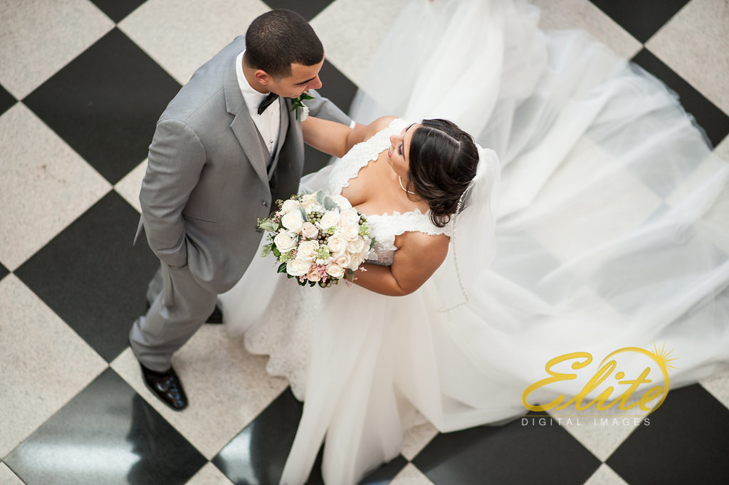 Elite Entertainment_ NJWedding_ EliteDigitalImages_Addison Park_Jayde and Trevor (15)