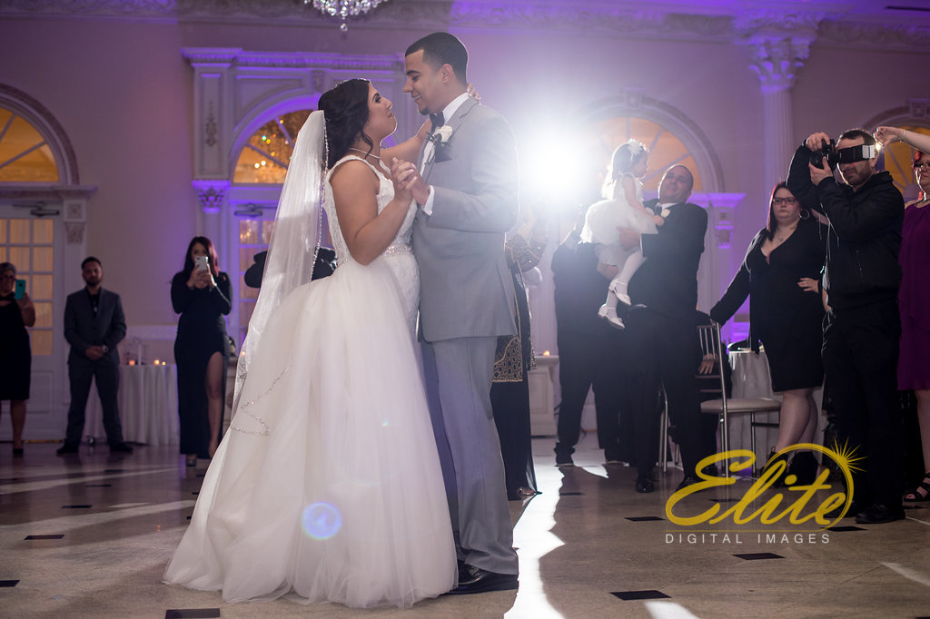 Elite Entertainment_ NJWedding_ EliteDigitalImages_Addison Park_Jayde and Trevor (17)