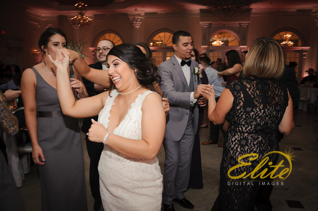 Elite Entertainment_ NJWedding_ EliteDigitalImages_Addison Park_Jayde and Trevor (21)