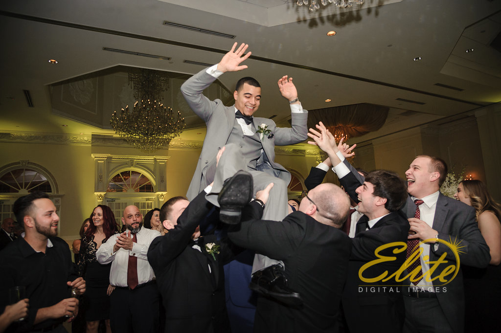 Elite Entertainment_ NJWedding_ EliteDigitalImages_Addison Park_Jayde and Trevor (22)