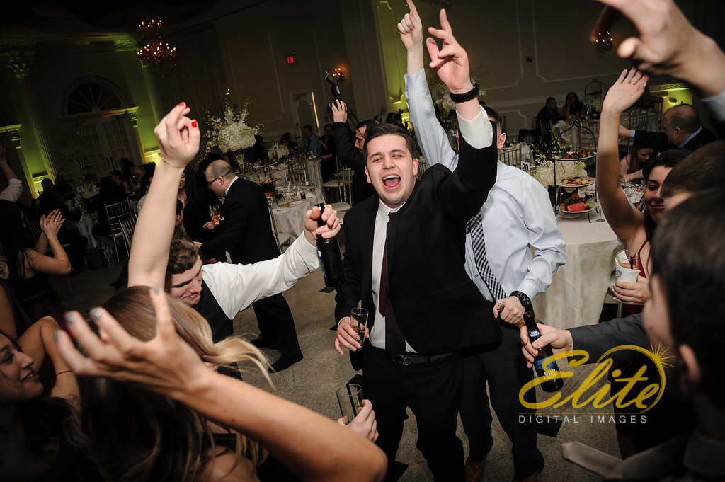 Elite Entertainment_ NJWedding_ EliteDigitalImages_Addison Park_Jayde and Trevor (23)