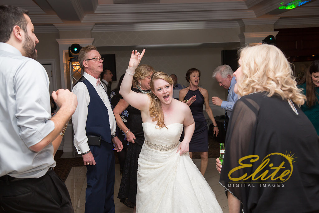 Elite Entertainment_ NJWedding_ EliteDigitalImages_EnglishManor_Jessica and Marc (10)