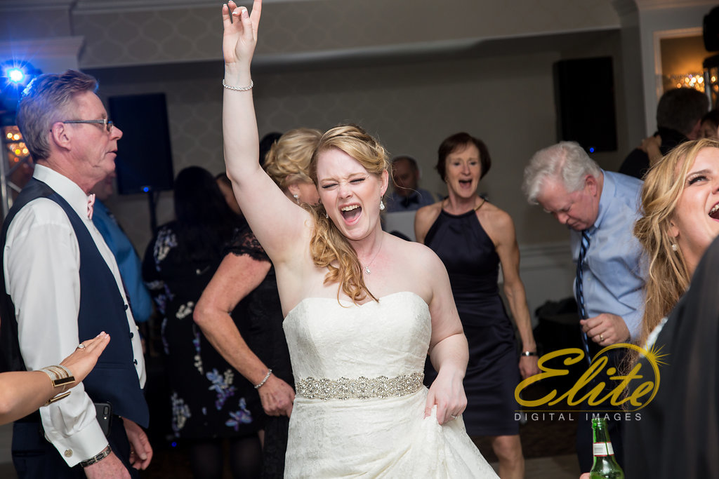 Elite Entertainment_ NJWedding_ EliteDigitalImages_EnglishManor_Jessica and Marc (11)