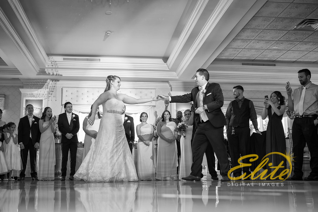 Elite Entertainment_ NJWedding_ EliteDigitalImages_EnglishManor_Jessica and Marc (5)