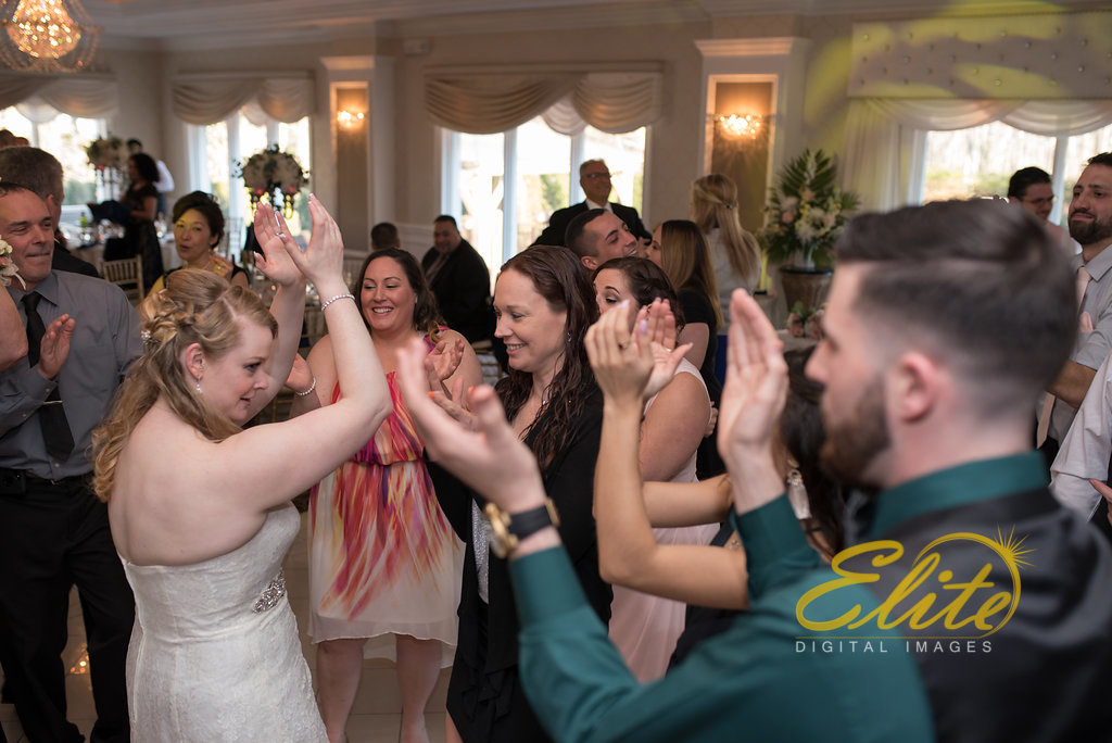 Elite Entertainment_ NJWedding_ EliteDigitalImages_EnglishManor_Jessica and Marc (7)