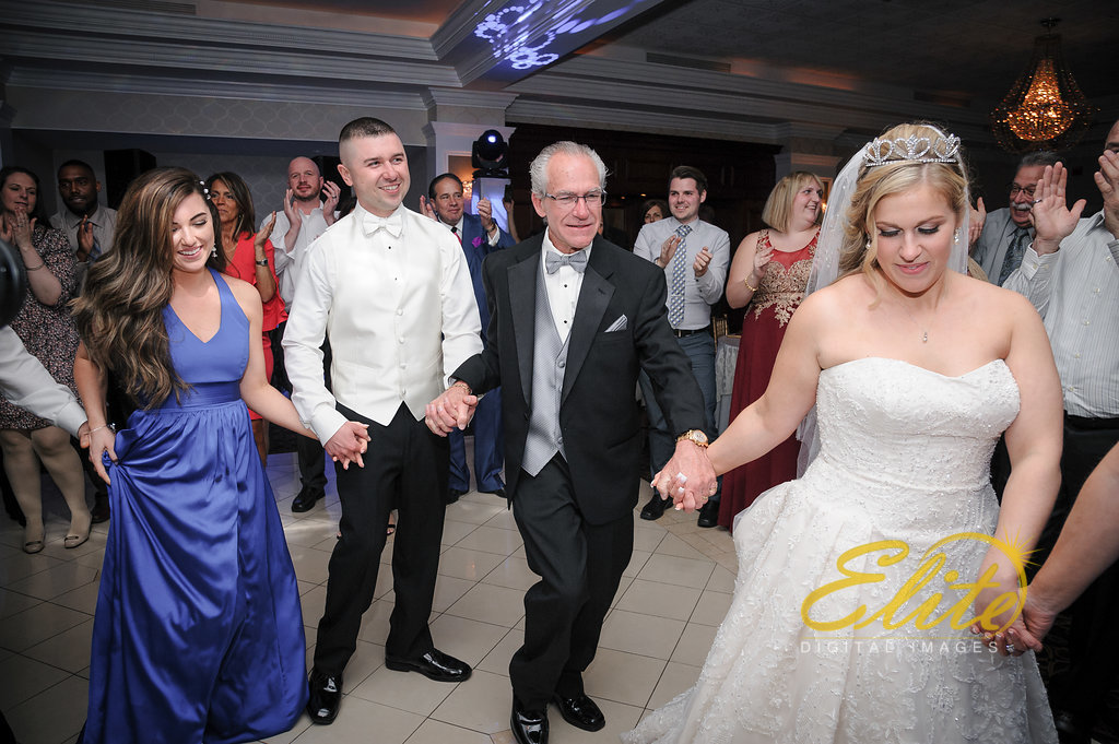 Elite Entertainment_ NJWedding_ EliteDigitalImages_EnglishManor_Marla and Rick (10)
