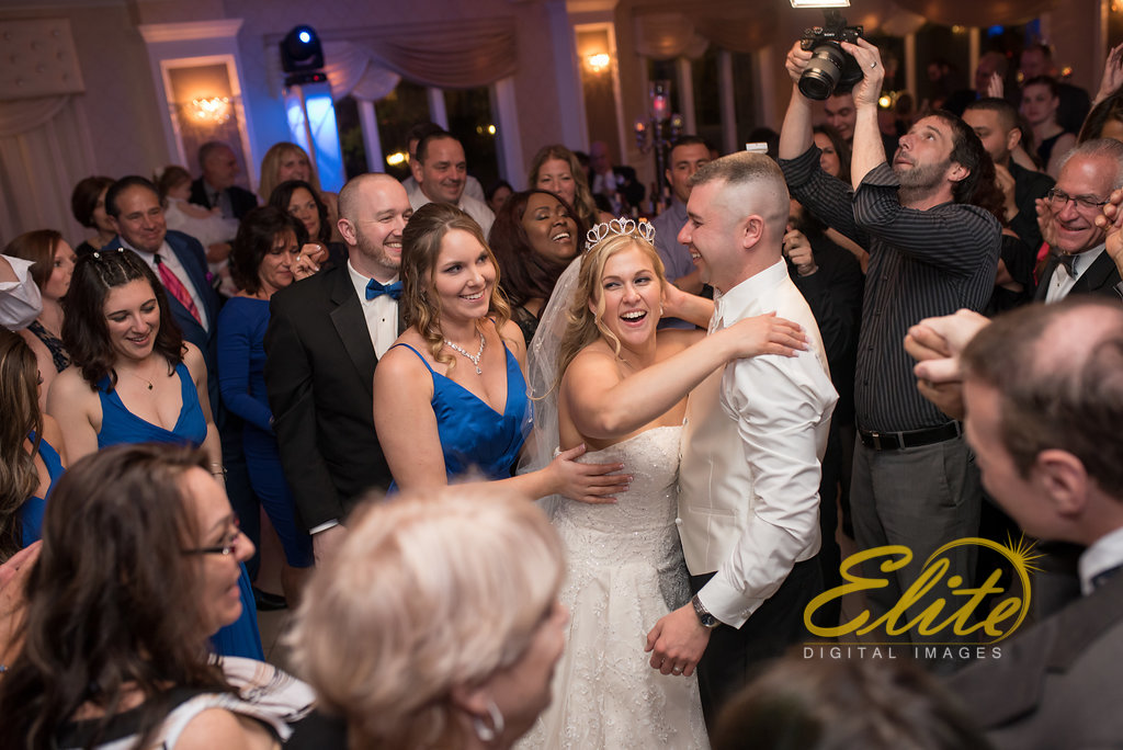 Elite Entertainment_ NJWedding_ EliteDigitalImages_EnglishManor_Marla and Rick (14)