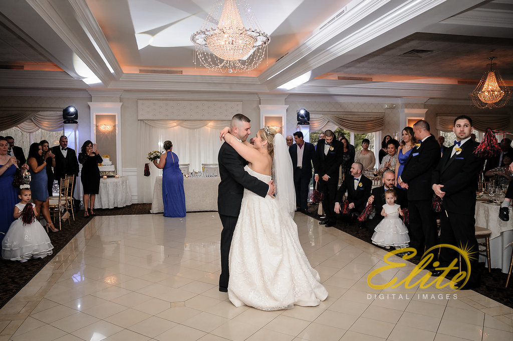 Elite Entertainment_ NJWedding_ EliteDigitalImages_EnglishManor_Marla and Rick (6)