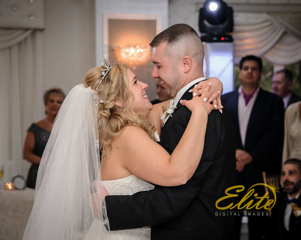 Elite Entertainment_ NJWedding_ EliteDigitalImages_EnglishManor_Marla and Rick (7)