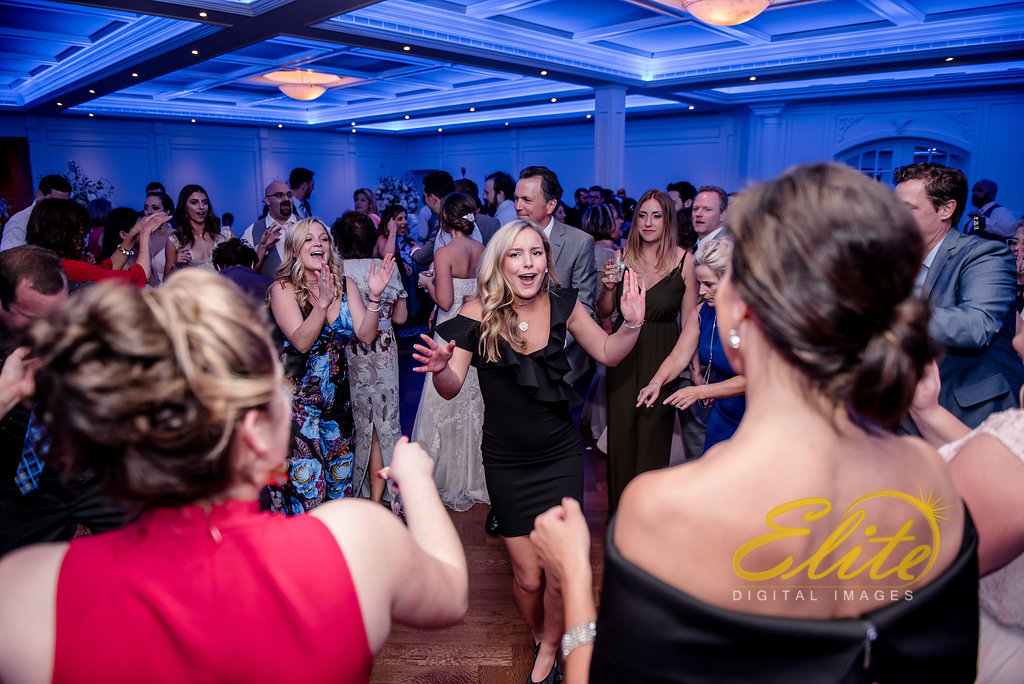 Elite Entertainment_ NJWedding_ EliteDigitalImages_The Mill at Lakeside Manor_Samantha and Charles (11)