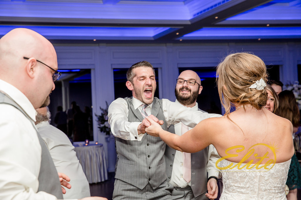 Elite Entertainment_ NJWedding_ EliteDigitalImages_The Mill at Lakeside Manor_Samantha and Charles (12)