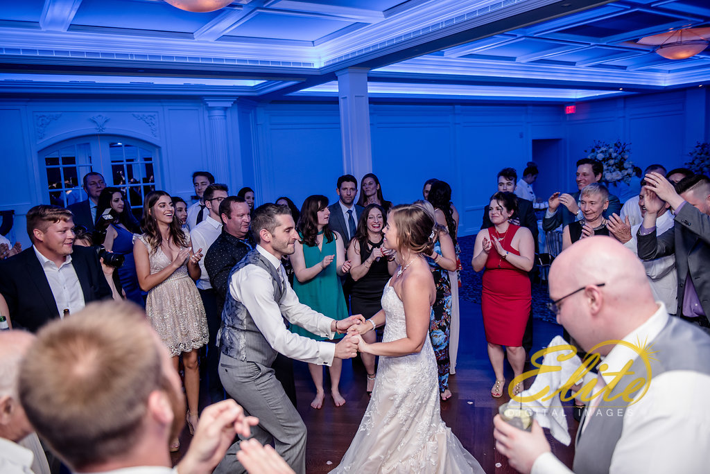 Elite Entertainment_ NJWedding_ EliteDigitalImages_The Mill at Lakeside Manor_Samantha and Charles (22)