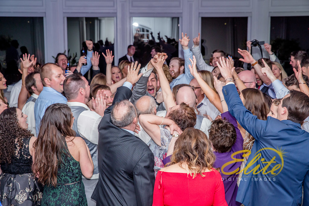 Elite Entertainment_ NJWedding_ EliteDigitalImages_The Mill at Lakeside Manor_Samantha and Charles (24)