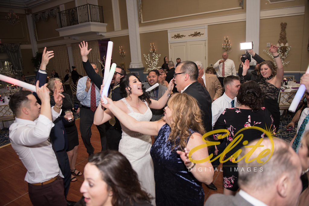 Elite Entertainment_ NJWedding_ EliteDigitalImages_The Palace_Sarah and Gabriel (10)